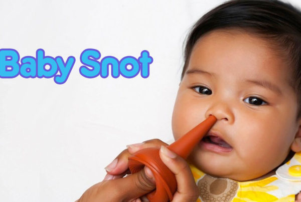 jenni-june-baby-snot-video