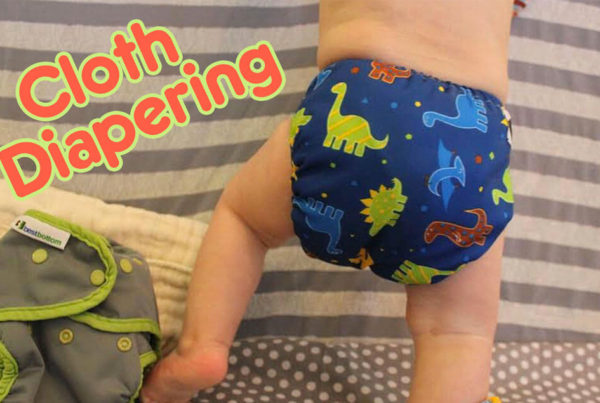 jenni-june-cloth-diapering-video