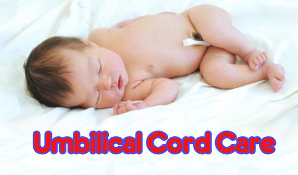 jenni-june-umbilical-cord-care-video