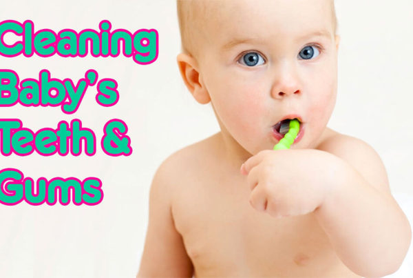 jenni-june-cleaning-baby-teeth-gums-video