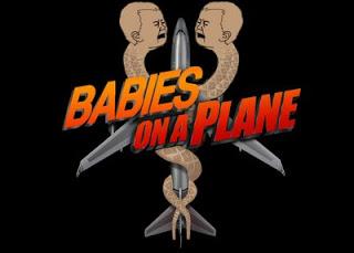 11 Air travel sleep-n-sanity hacks 4 parents!