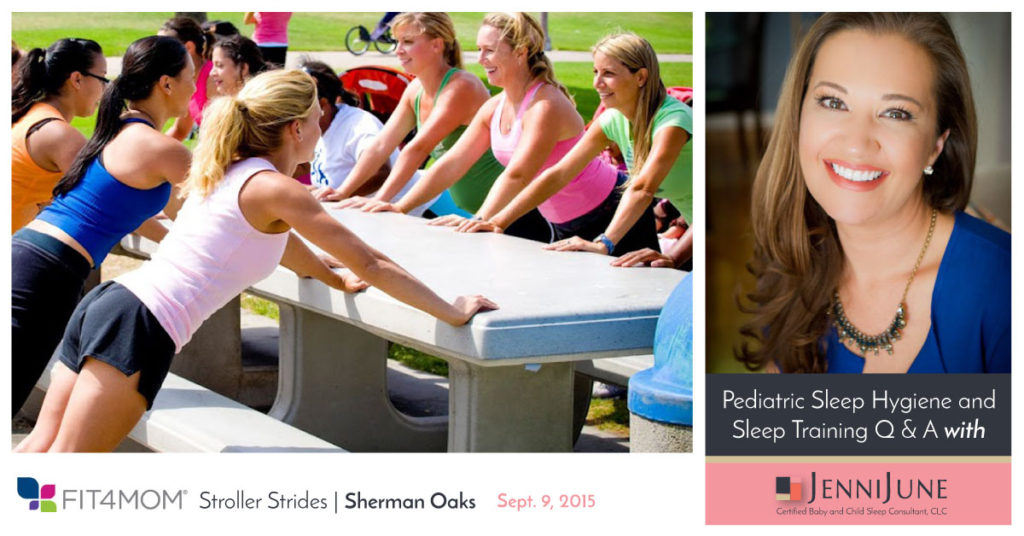 fit4mom-september-event-banner_1200x444-2