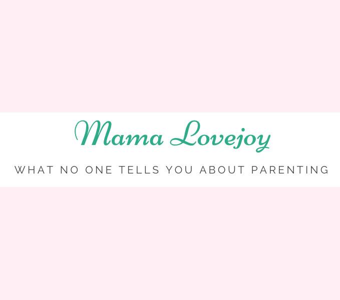 mamalovejoy1