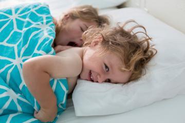 8 brutally honest reasons for #SleepFails