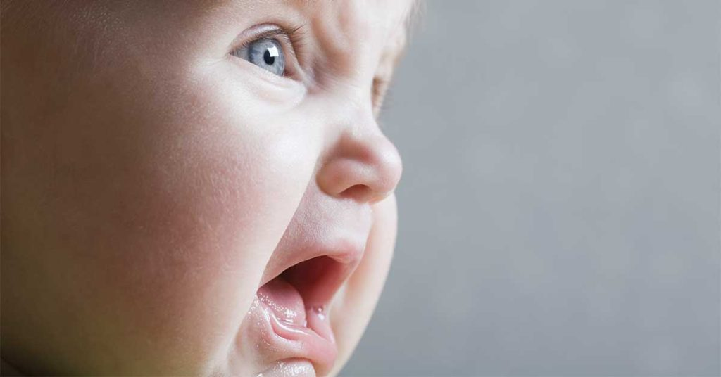 when-babies-cry