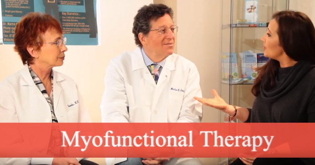 jenni-june-myofunctional-therapy-th-1