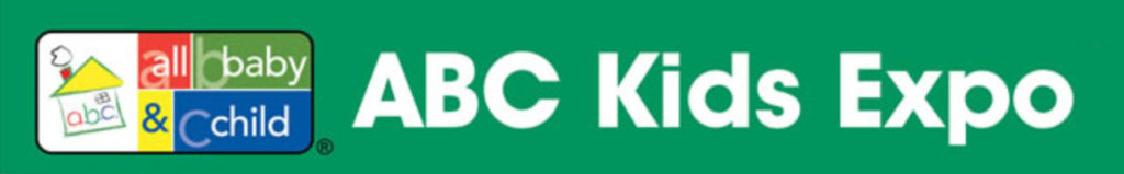 ABC-kids-expo-header2