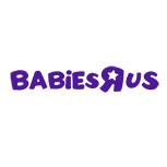 affiliate-babiesrus