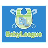 affiliate-babyleague