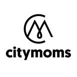 affiliate-citymoms