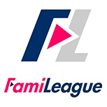 affiliate-famileague