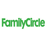 affiliate-familycircle