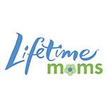 affiliate-lifetime