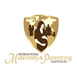 affiliate-maternity