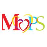 affiliate-mops