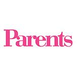 affiliate-parents