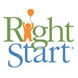 affiliate-rightstart