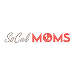 affiliate-socalmoms