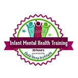 affiliate_mentalhealth