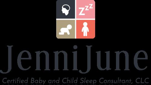 Jenni June, LLC