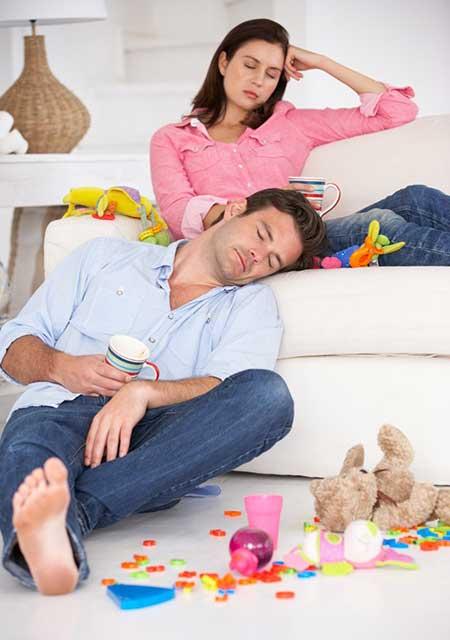 jenni-june-parents-sleep-help