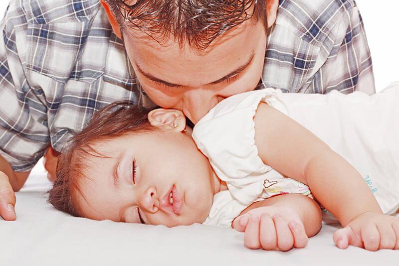 jenni-june-sleeping-baby
