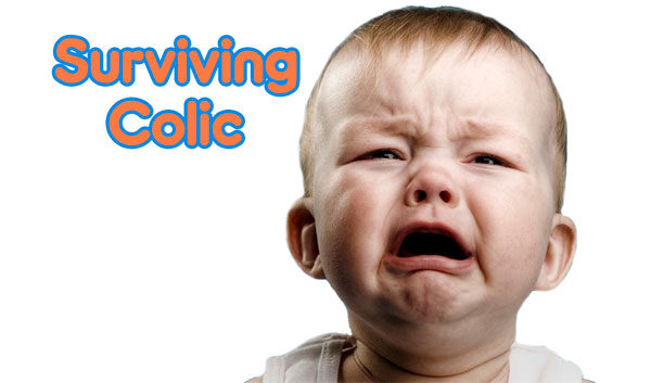 jenni-june-surviving-colic-video