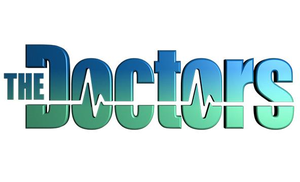 the-doctors2