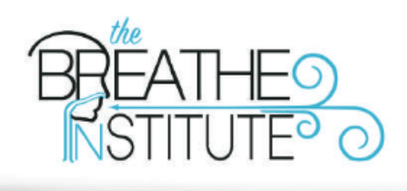 breathe_institute