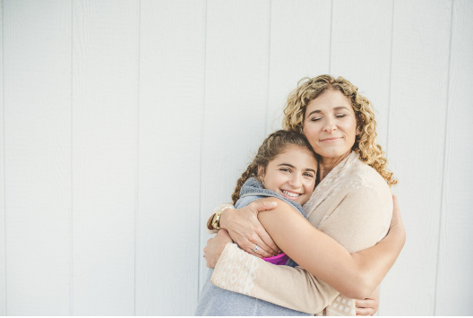 An Empowered Mama – FIT4MOM