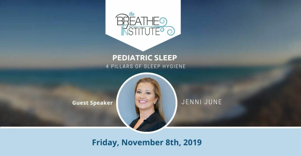 jenni-june-breathe-institute-guest-speaker-pediatric-sleep-nov-8