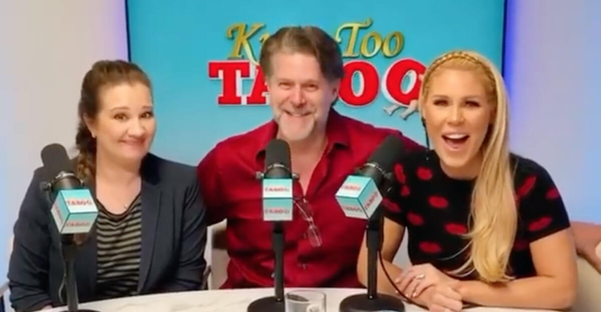 jenni-june-knot-too-taboo-podcast-Gretchen-Rossi-Slade-Smiley-web-featured