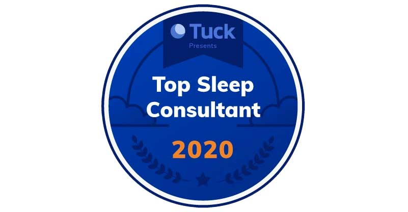 jenni-june-tuck-award-top-sleep-consultant-featured