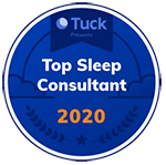 Best Sleep Consultants