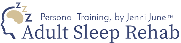jenni-june-adult-sleep-coaching-logo-blue
